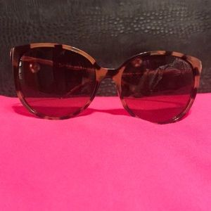 Authentic Polarized Kate Spade Sunnies
